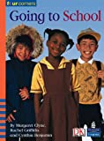 Going to School (Four Corners) (0582834244) by TK