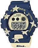 [カシオ]CASIO 腕時計 G-SHOCK ALIFEタイアップモデル GD-X6900AL-2JR メンズ