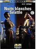 echange, troc Nuits blanches à Seattle