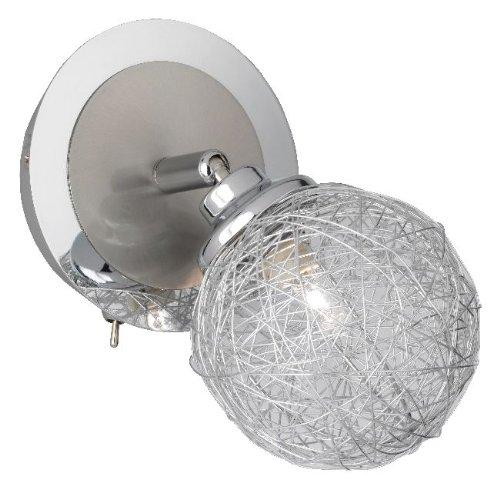 paul-neuhaus-9795-55-lampara-de-pared-g9-28-w-color-acero