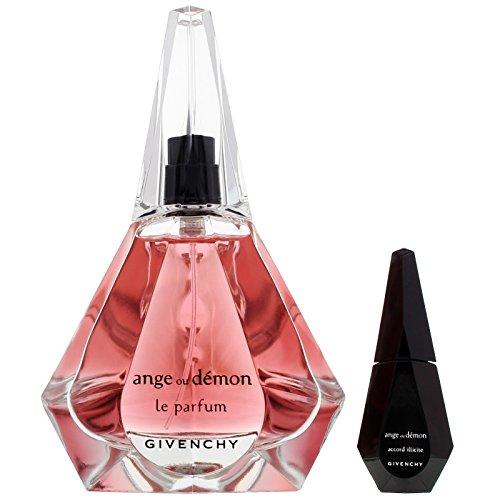 givenchy-ange-ou-demon-le-parfum-accord-illicite-eau-de-parfum-40-ml