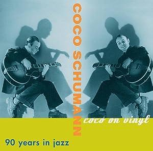 Coco on Vinyl [Vinyl LP] [Vinyl LP]