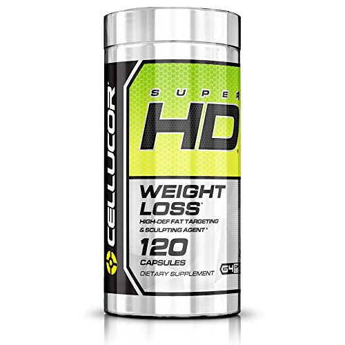 Cellucor-Super-HD-Thermogenic-Fat-Burner-Supplement-for-Weight-Loss