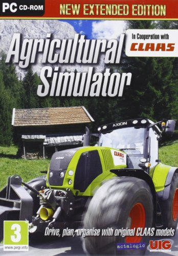 agricultural-simulator-deluxe-pc-cd