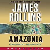 Amazonia | [James Rollins]