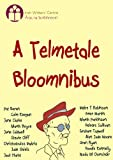 img - for A Telmetale Bloomnibus book / textbook / text book