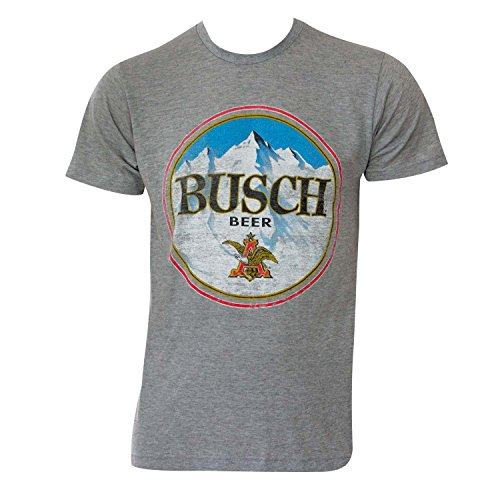 busch-circle-logo-tee-shirt-x-large