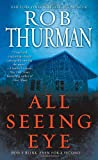 All Seeing Eye (1451652224) by Thurman, Rob