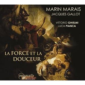 Marin Marais - Page 2 51x6RQw-8sL._SL500_AA300_