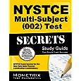 Certification Exam Checklist   SUNY Geneseo