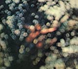 Obscured by Clouds by Pink Floyd (2016-08-03)