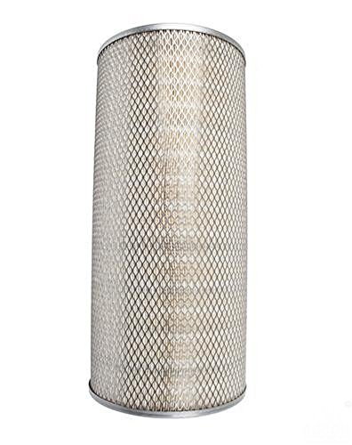 Air Filter for John Deere 7722 8820 9400 9500 9600 9940 9950 850C Loader 644G Loader 748G Skidder 560D 4555 4640 4650 4755 4840 4850 4955