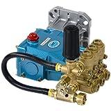 SLP66DX40-308 Cat Pump 4.0@4000PSI