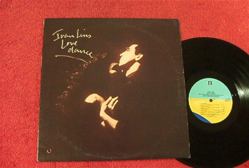 Ivan Lins - This Time It