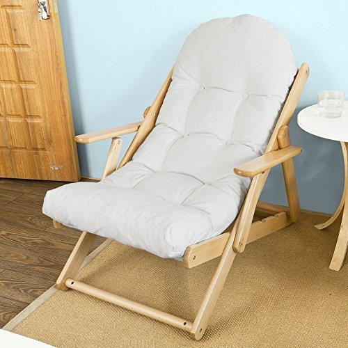 fauteuil relax conforama les bons plans de micromonde. Black Bedroom Furniture Sets. Home Design Ideas