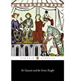 Sir Gawain and the Green Knight (0140422951) by Burrow, J.A.