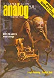 img - for Analog Science Fiction Fact June 1977 book / textbook / text book