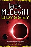 Odyssey (Academy - Book 5): Academy - Book 5