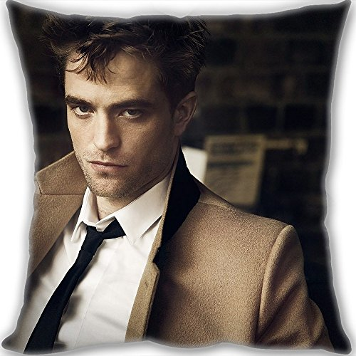 personalized-gifts-robert-pattinson-dior-homme-2016-throw-pillow-decorative-cushion-cover-home-sofa-