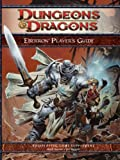 Eberron Player's Guide: A 4th Edition D&D Supplement(David Noonan/Ari Marmell)