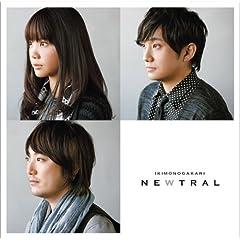 NEWTRAL(�ʏ��)