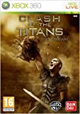 Clash of The Titans (Xbox360)