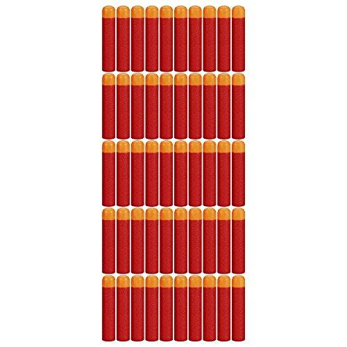 official-nerf-n-strike-elite-mega-series-50-dart-refill-pack