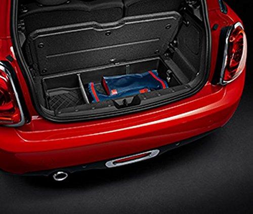 mini-bandeja-de-compartimiento-de-equipaje