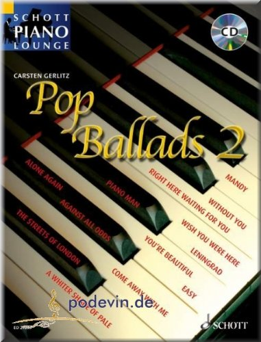 pop-ballads-2-klaviernoten-musiknoten
