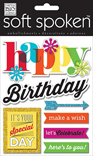 me-and-my-big-ideas-happy-birthday-brillant-doux-parle-stickers-3d