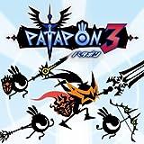 パタポン3 オリジナル・サウンドトラック