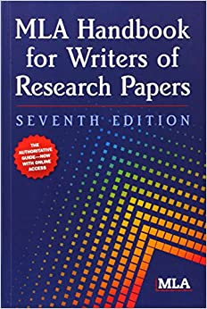 Research Paper Writing Service Online - blogger.com