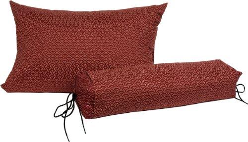 Sobakawa Pillow