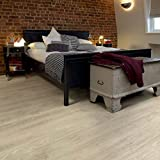 Kingfisher Rugs Colonia New England Elm Vinyl Flooring Planks