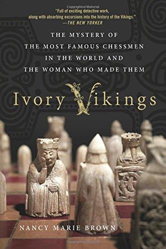 ivory-vikings