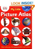 My Little Picture Atlas (First Reference)