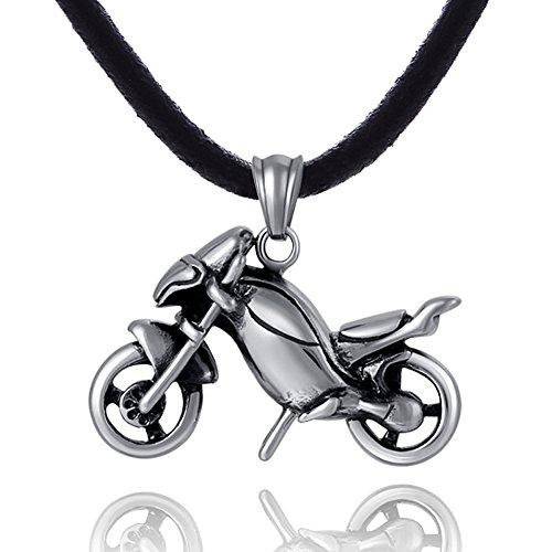 dondon-collana-da-uomo-in-pelle-50-cm-e-ciondolo-a-forma-di-motocicletta-in-acciaio-inox-in-confezio