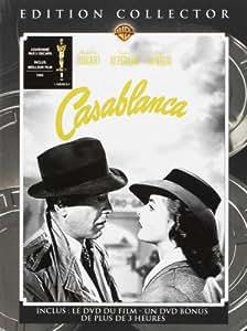 Casablanca [FR Import]