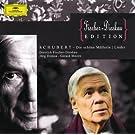 Schubert: Die sch�ne M�llerin; Lieder