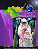 Women in the Modern Arab World (Women