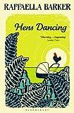 Hens Dancing Raffaella Barker