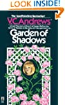 Garden of Shadows (Dollanganger Book 5)