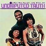Motown Funk Essential