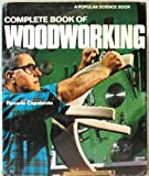 img - for Complete Book of Woodworking book / textbook / text book