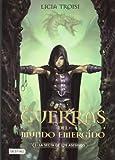 Las guerras del mundo emergido: La secta de los asesinos (Spanish Edition)