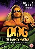 Dog The Bounty Hunter - The Best Of Series 1 [DVD]