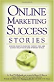 51x6qiElJ4L. SL160 Re: Online Marketing Success: Secrets from the experts who have millions in the internet today.