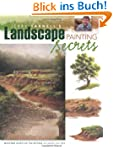 Jerry Yarnell's Landscape Painting Se...