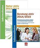 Kombipaket - Beratung aktiv + Natur aktiv