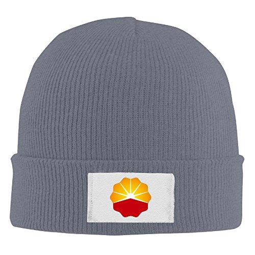 unisex-watch-cap-petrochina-logo-asphalt